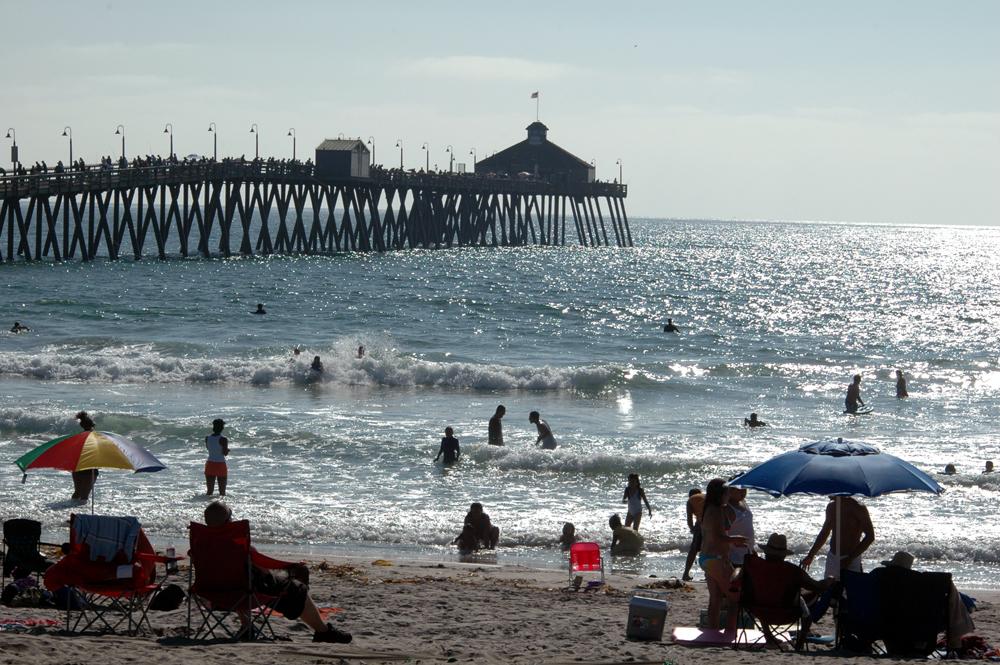 Coastal-San-Diego