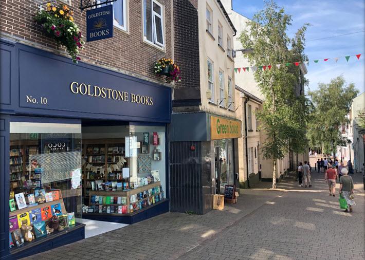 Independent-Bookshops-in-Hertfordshire