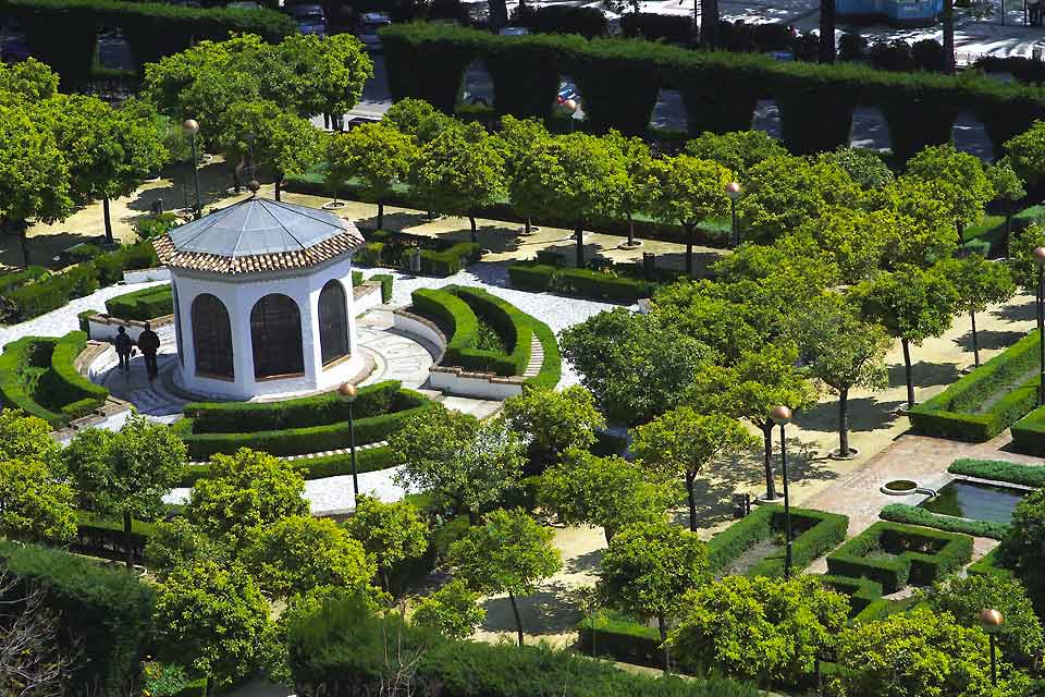 Concepcion-Botanical-Garden-of-Malaga