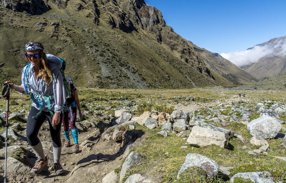 Peru-–-Machu-Picchu