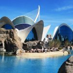 What to see visiting Valencia in Spain