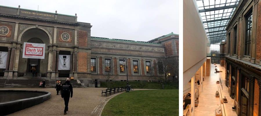Copenhagen-Museum