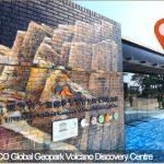 Exploring The Amazing Hong Kong Global Geopark