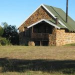 Tourist attractions in Machadodorp, Mpumalanga