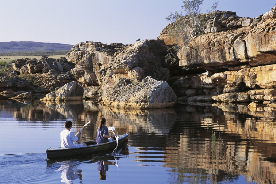 Bushmans-Kloof-Wilderness-Reserve-Cape-Town