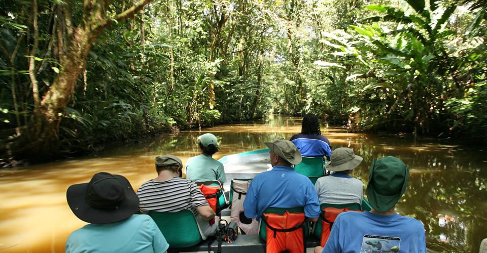 Tortuguero-National-Park-nCosta-Rica