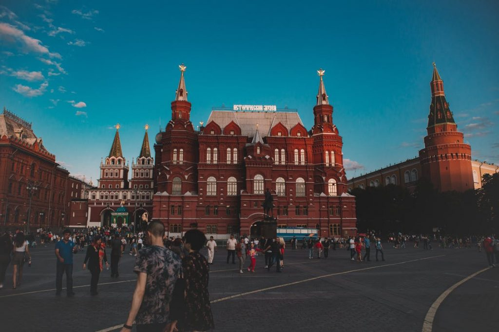 Russian-holiday-travel-tips