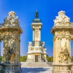 Top free things to do and see in Madrid, Spain