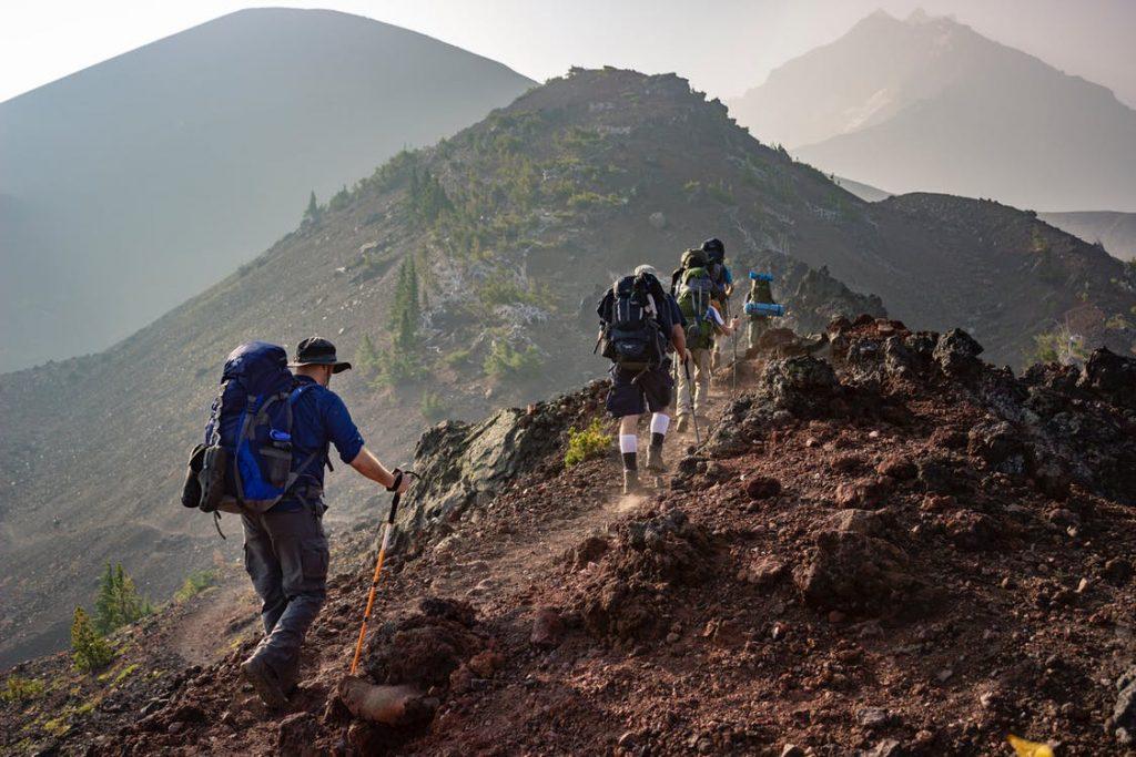 Trekking-to-Taktsang