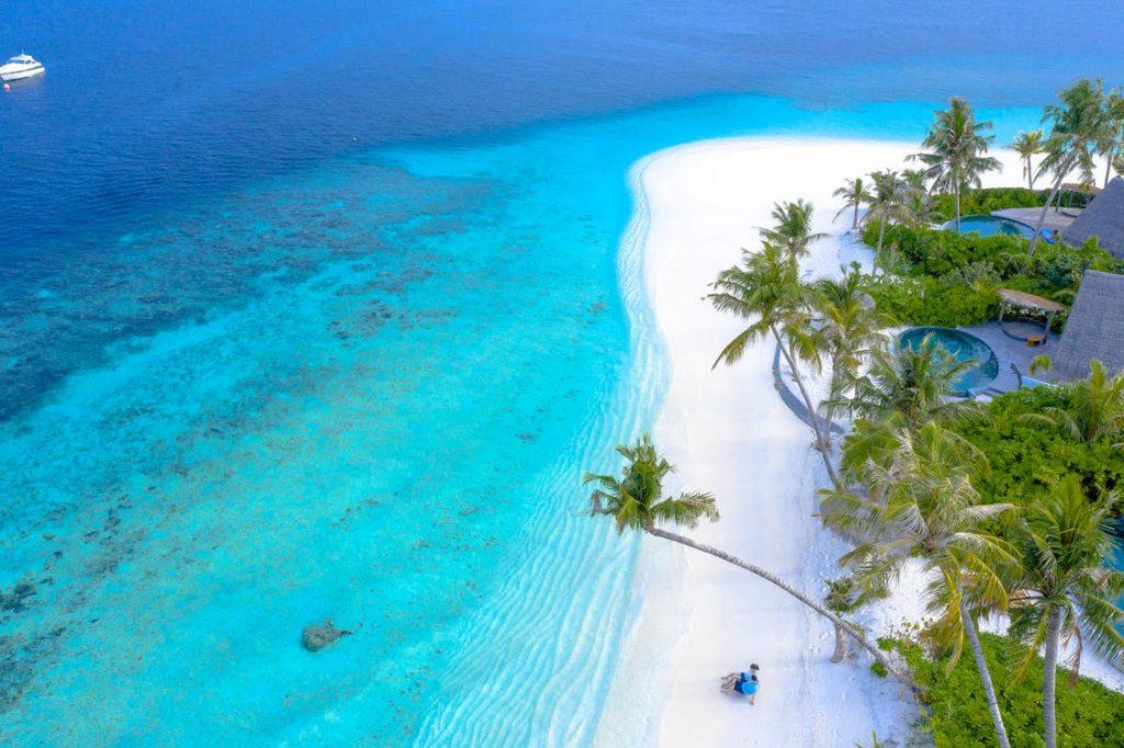 Caribbean-coast-and-Atlantic-2