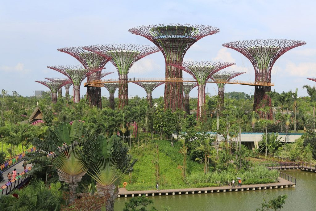 Interesting-facts-about-Singapore