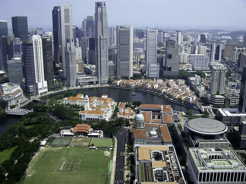 Interesting-facts-about-Singapore1