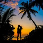 Romantic honeymoon ideas in Cambodia