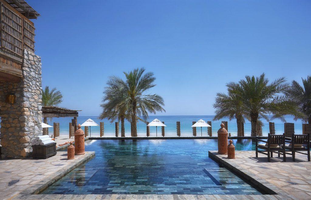 Musandam-Peninsula-Oman