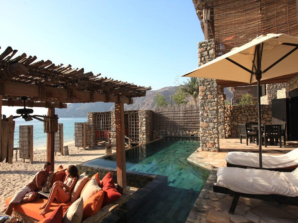Six-Senses-Resort-Zighy-Bay