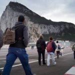 Gibraltar – British outpost in the Mediterranean