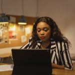 Importance of networking in small businesses