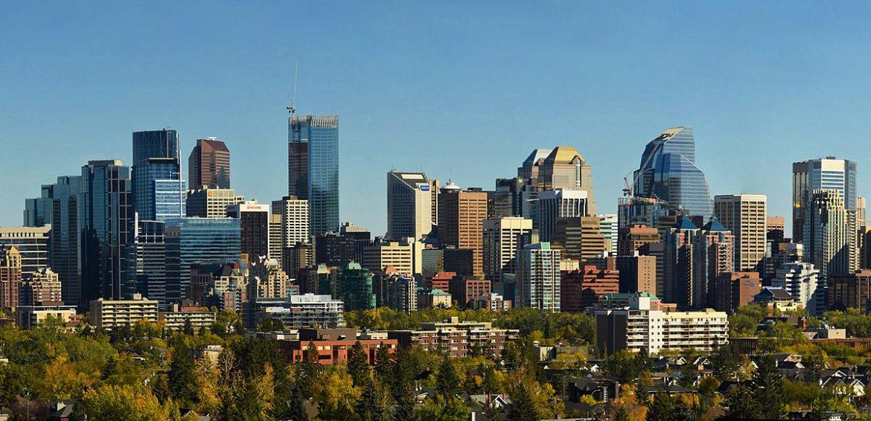Tips to visiting Calgary in Alberta