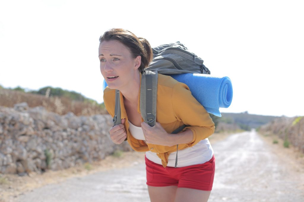 Backpacking-solo-travelers