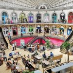 Things to do in Leeds, West Yorkshire